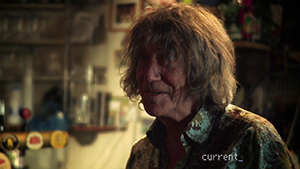 Howard Marks Still 1
