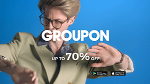 groupon designer still 9