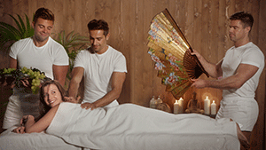 groupon massage still 8