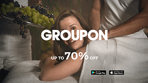 groupon massage still 9