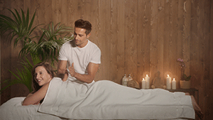 groupon massage still 5