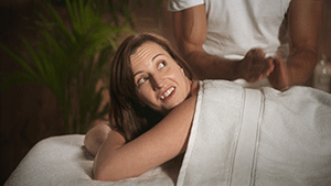 groupon massage still 6