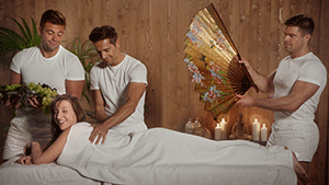 groupon massage still 7