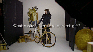 M&S Claudia Still 7